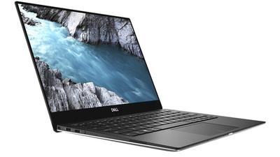Co wybrać laptop czy komputer stacjonarny