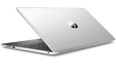 Komputer stacjonarny czy laptop - co wybrać