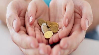 Jakie wybrać konto bankowe dla dziecka
