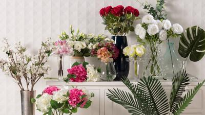 Jakie kwiaty wybrać na dzień kobiet