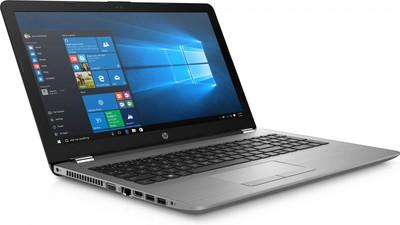 Laptopy czy warto mieć komputer przenośny