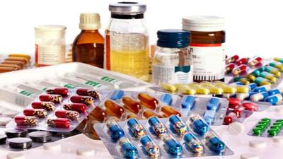 Leki działające objawowo to nie leki