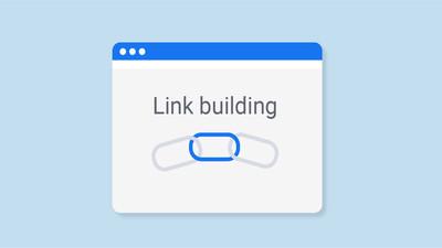 Linki wychodzące i zewnętrzne stron internetowych