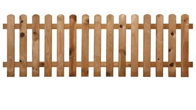 Jak malować i konserwować płoty i ogrodzenia