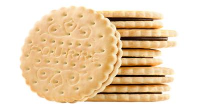 Markizy Sandwich Biscuits firmy Oatland – Opinia