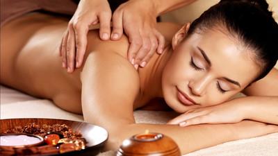 Czy masaże odchudzają i zmniejszają wagę ciała