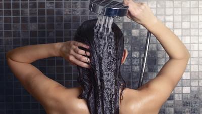 Jak prawidłowo myć głowę