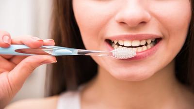 Jak często powinno się myć zęby