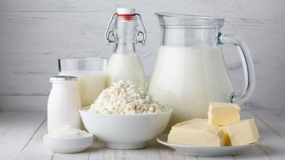 Jakie mleko jest najlepsze i najzdrowsze