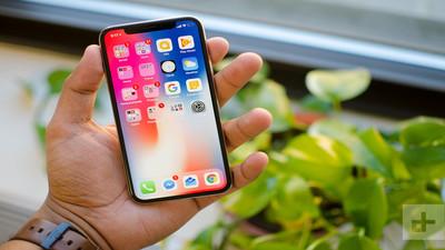 Jakiego iPhonea wybrać - najlepszy