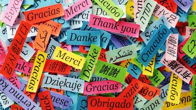 Jak szybko i łatwo uczyć się języków obcych