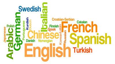 Jak się szybko uczyć języka obcego