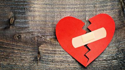 Nieudany związek czy warto go ratować