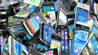 Nowe i najnowsze telefony komórkowe