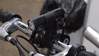 Jakie wybrać światła do roweru
