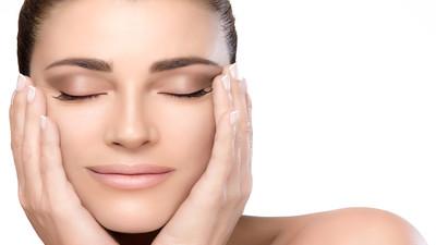Jak chronić cerę i skórę twarzy