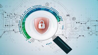 Jak dobrze zabezpieczyć i chronić internet