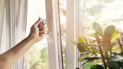 Jakie wybrać najlepsze okna do domu
