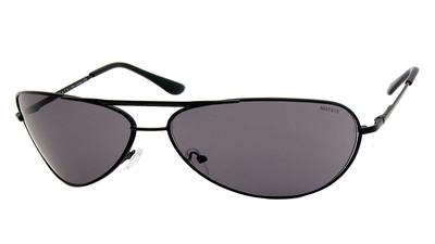 Jakie wybrać okulary przeciwsłoneczne