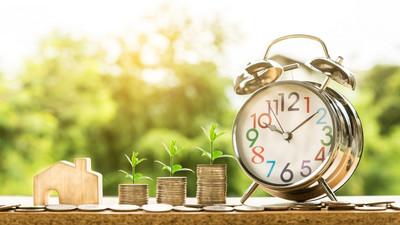 Jak dobrze i mądrze oszczędzać pieniądze