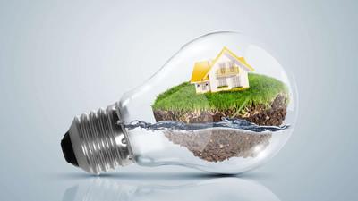 Jak mocno oszczędzać energię i prąd
