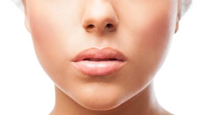 Sposoby na pękające usta