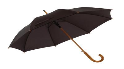 Jaką wybrać parasolkę przeciwdeszczową