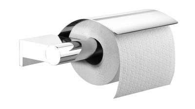 Jaki wybrać najlepszy papier toaletowy