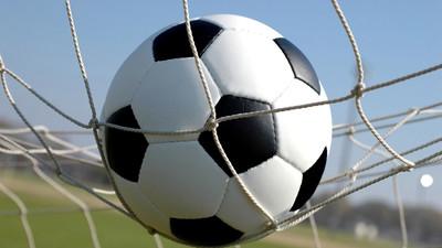 Jaką wybrać piłkę do piłki nożnej
