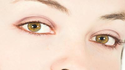 Jak pielęgnować oczy i wzrok