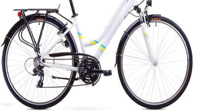 Jak usunąć piszczenie i  skrzypienie roweru