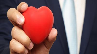 Jak wyrazić uczucia i kiedy powiedzieć że się kocha