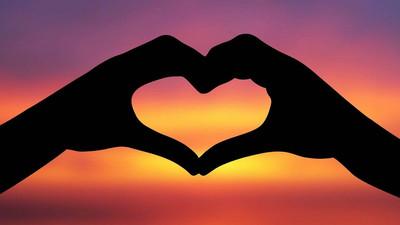 Jak poznać czy to prawdziwa miłość