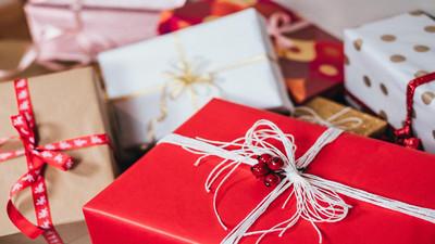 Jaki wybrać prezent dla faceta - chłopaka