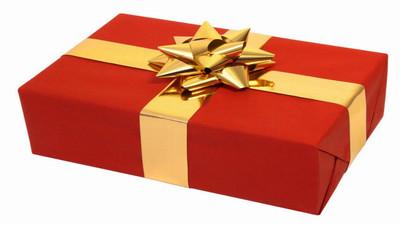 Jaki wybrać prezent na 18 urodziny (osiemnastkę)