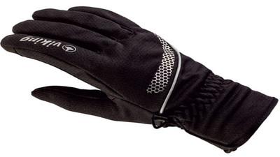 Jakie wybrać rękawiczki na zimę