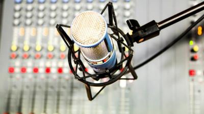 Radio przez internet