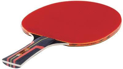 Tanie i dobre rakietki do tenisa stołowego