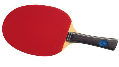Najlepsza rakietka do tenisa stołowego – jaką wybrać