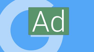 Jak zrobić dobrą reklamę