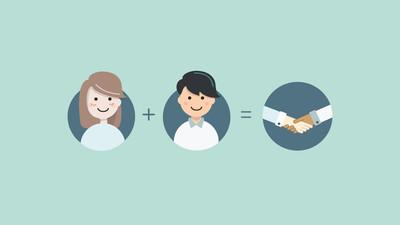 Jak budować dobre relacje z ludźmi