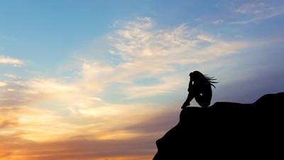 Czym jest i co oznacza samotność
