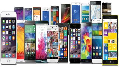 Co jest ważne przy wyborze smartfona