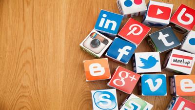 Zalety i wady korzystania z portali społecznościowych