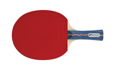 Rakietka do tenisa stołowego Spokey Strike - Opinia