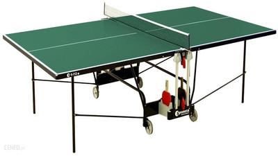 Jak zrobić stół do tenisa stołowego
