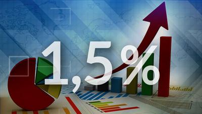 Co to jest stopa procentowa - oprocentowania