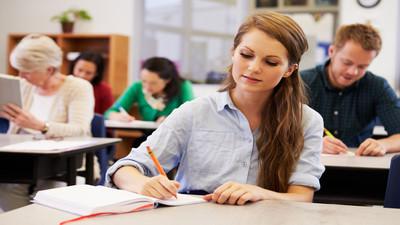 Jakie studia wybrać - dzienne czy zaoczne