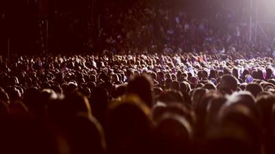 Gdzie szukać nowych wydarzeń i imprez w Szczecinie