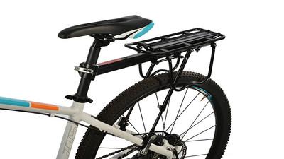 Jaką wybrać najlepszą sztycę do roweru